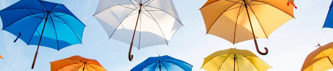 cropped-umbrellas-art-flying-17679.jpg